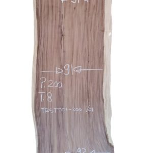 Boomstamtafel 200 cm. (91-91-92)